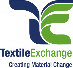 Client logo for Material Change Index digital tool