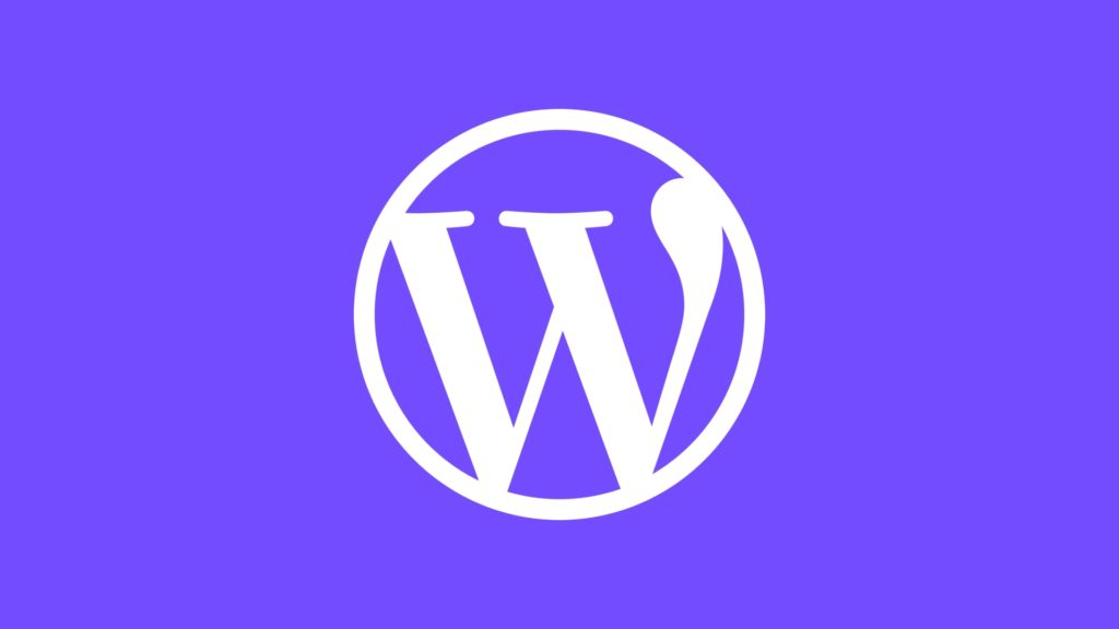 8 easy tips for WordPress maintenance and performance